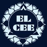 elcee logo