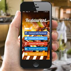 mywifi-real-sample-restaurant